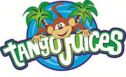 Tango Juices
