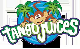 Pulpa de Fruta – Tango Juices